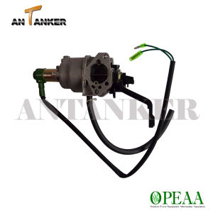 Engine Parts - Carburetor for Honda Gx 200 pictures & photos