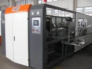 Pet Automaitc Blow Molding Machine Dh-B1500-2 pictures & photos
