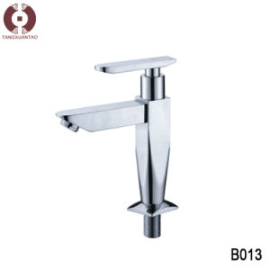 Bathroom Cabinet Accessories Basin Water Faucet Water Tap (B013) pictures & photos