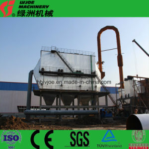 Top Brand Gypsum Powder/Stucco Production Line pictures & photos