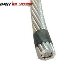 Aluminum Alloy Price AAAC All Aluminium Alloy Conductor pictures & photos