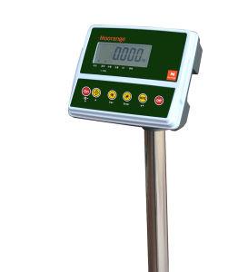 Weighing Indicators Weight Indicator Indicador De Pesaje