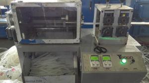 EVA Hotmelt Glue Stick Production Line pictures & photos