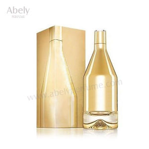 OEM/ODM Arabic Perfume Glass Bottle with Original Perfume pictures & photos
