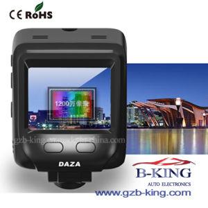 New HD 1080P HD Car DVR Camera Black Box pictures & photos