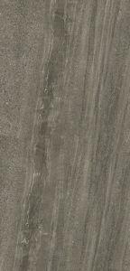 Foshan Manufacturer Rustic Glazed Ceramic Porcleain Floor Tile (SK12606) pictures & photos
