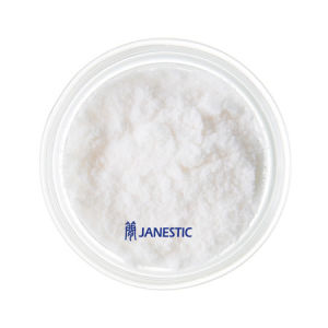 Food Grade Maltodextrin with De 11-15 pictures & photos