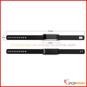 Smart Bracelet Tw64, Jw86 Smart Bracelet, Cicret Smart Bracelet Wearable Devices pictures & photos
