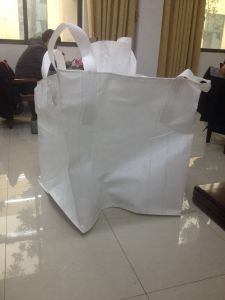 Hot Sale PP Big Bag for Fertilizer pictures & photos