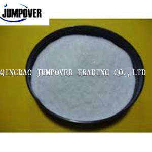 China Manufacture Fine Chemical Ammonium Polyphosphate