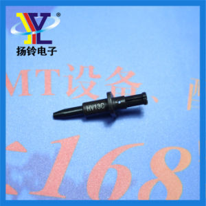 Hitachi Hv13c Nozzle From SMT China Hitachi Nozzle Manufacturer pictures & photos