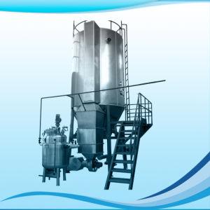 High Quality Spray Drying Machine