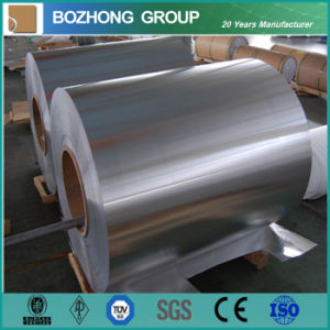 1.4125 X105crmo17 AISI 440c SUS440c Stainless Steel Coil pictures & photos