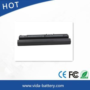 New Laptop Battery for DELL Battery Latitude E6120 E6220 E6230 E6320 09k6p pictures & photos