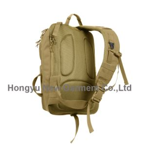 Medium Single Shoulder Transport Molle Pack pictures & photos