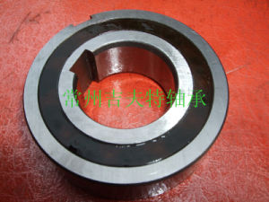 One Way Bearing One Way Clutch Csk30 Csk30PP Csk30 2RS