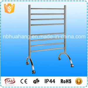 E1305c Move Stainless Steel Towel Heater