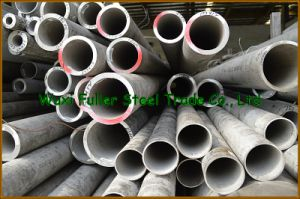 50mm Diameter Stainless Steel Pipe pictures & photos