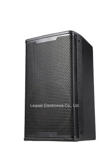 15 Inch Two Full Frequency Professional Loudspeaker pictures & photos