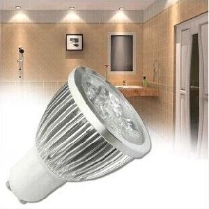 Showroom 12W LED Light Spotlight