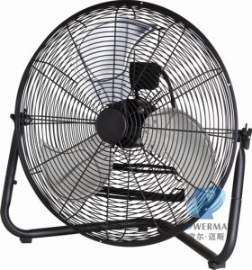 20 high velocity floor fan hv 20k high velocity fan 20 high velocity floor fan hv 20k