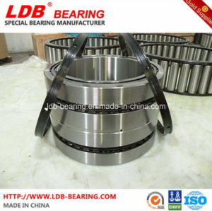 Four-Row Tapered Roller Bearing for Rolling Mill Replace NSK 762kv1051 pictures & photos