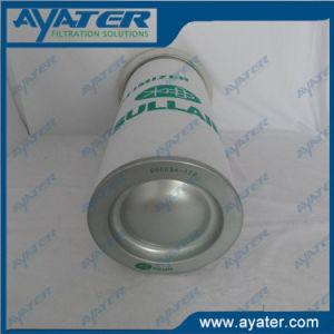 Compair Compressor Filter Series pictures & photos