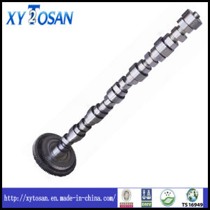 Camshaft for Mercedes Benz Om457/ Om422/ Om314/ Om402 (ALL MODELS) pictures & photos