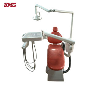 Hot Sale New Clinic Fengdan Dental Chair pictures & photos