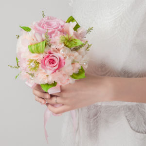 Ivenran Fresh Flower for Wedding Bouquet Gift and Decoration pictures & photos