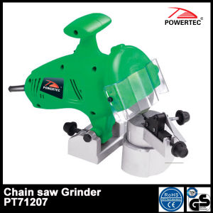 180W 6300rpm Electric Grinder (PT71207) pictures & photos