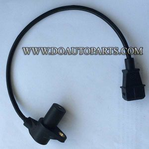 Crankshaft Postion Sensor 0k08A-18-891 for KIA Sportage 1995-2002 pictures & photos