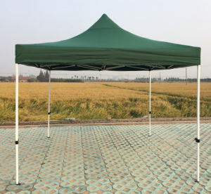 3X3 Outdoor Tradeshow Advertising Tent pictures & photos