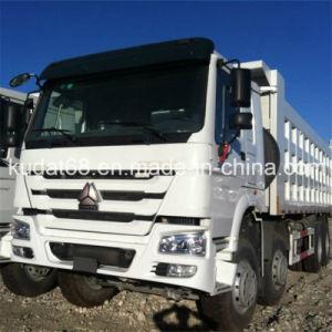 Sinotruk Dump Truck (ZZ3317N3867W) pictures & photos