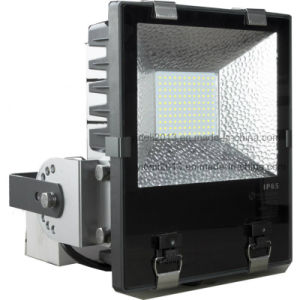 New 2016 Year CREE 5years Warranty Outdoor IP65 Aluminum 200W SMD LED Floodlight pictures & photos
