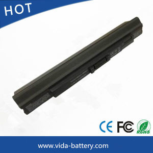 6 Cells Replacement Laptop Battery for Acer Um09b7c 5200mAh 11.1V pictures & photos