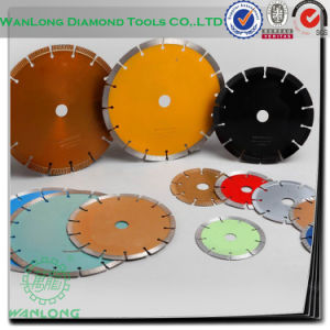 Diamond Reciprocating Saw Blade for Steel Cutting, Diamond Blade Cutting Rebar pictures & photos