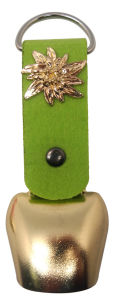 Souvenir Swiss Bells, Cheap Price for Wholesale