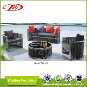Outdoor Furniture /Patio Furniture/ Garden Furniture (DH-185) pictures & photos