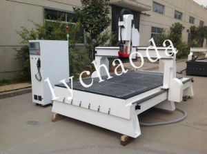 Factory Price CNC Cutting Machinery pictures & photos