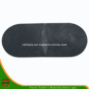 Heelpiece Insole (HANS-04) pictures & photos
