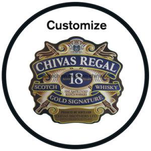 Custom Metal Logo for Handbags pictures & photos