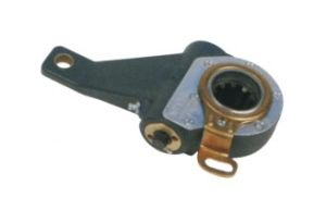 70619/5000038237-Brake Adjuster for Truck Brake System/Bus Spare Parts pictures & photos