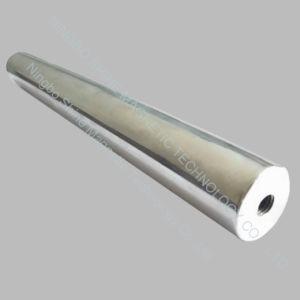 Fluid Filter Neodymium Magnet for Iron Contaminant Cleaner pictures & photos