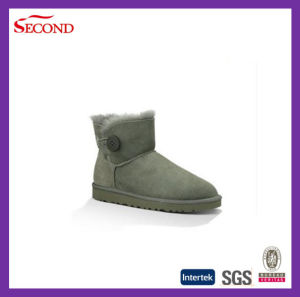 New Style Boots pictures & photos