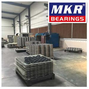Deep Groove Ball Bearing/ Bearing/ SKF / Timken / NSK / Koyo Bearing/ Rodamientos De Bolas / Cojinetes/ China Bearing