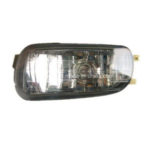 Dq010334 Korea Daewoo Bus Fog Lamp pictures & photos