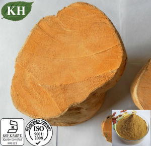 Hotsale High Quality Sexy Product Tongkat Ali Root Extract pictures & photos