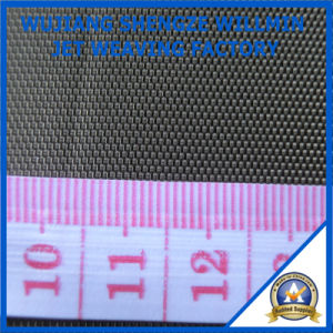 High Density 172GSM Nylon 420d Oxford Fabric pictures & photos