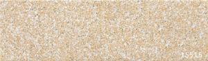 Ceramic Granite Stone Exterior Wall Tile for Apartment (150X500mm) pictures & photos